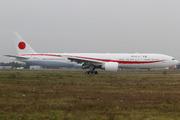 Boeing 777-3SB(ER)
