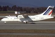 ATR 42-300 (F-GHPZ)