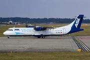ATR 72-212A  (HB-ACE)