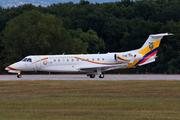 Embraer ERJ-135 BJ Legacy (FAE-051)
