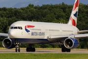 Boeing 767-336/ER (G-BNWM)