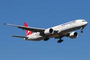 Boeing 777-3F2/ER (TC-LJB)