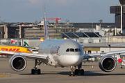 Boeing 787-8 Dreamliner (A7-BCH)