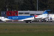 Embraer ERJ-135LR (G-RJXK)