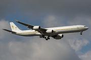 Airbus A340-642CJ Prestige (HZ-SKY)