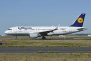 A320-214(WL)  (D-AIZX)