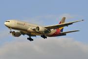 Boeing 777-28E/ER