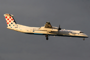 De Havilland Canada DHC-8-402Q Dash 8 (9A-CQA)