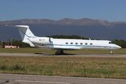 Gulfstream Aerospace G-V Gulfstream V (N677FP)
