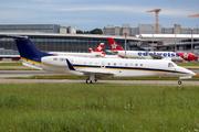 Embraer ERJ-135BJ Legacy 650 (PR-CBY)