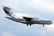 Iliouchine Il-76TD-90VD