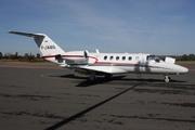 Cessna 525A CitationJet CJ2 (F-HAMG)