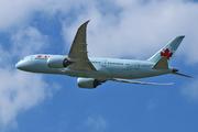 Boeing 787-8 Dreamliner (C-GHPT)