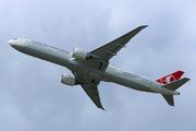 Boeing 777-3F2/ER