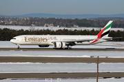 Boeing 777-36N/ER (A6-ECN)
