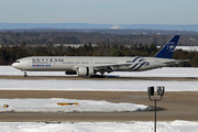 Boeing 777-3B5/ER (HL7783)