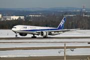 Boeing 777-381/ER (JA778A)