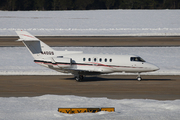 RAYTHEON HAWKER 800 XP