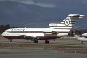 Boeing 727-046