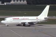 Boeing 737-291 (TF-ABI)