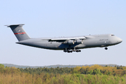 Lockheed C-5B Galaxy (87-0043)