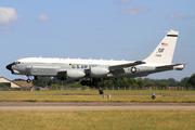 Boeing RC-135U
