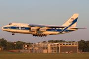 Antonov An-124-100 (RA-82043)