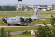 Airbus A400M-180 (EC-402)