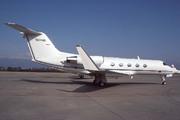 Gulfstream Aerospace G-IV Gulfstream IV-SP (N104AR)