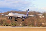 Boeing 777-3M0/ER
