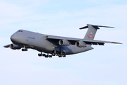Lockheed C-5B Galaxy (87-0038)