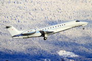 Embraer ERJ-135BJ Legacy 650 (OE-LPV)