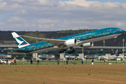 Boeing 777-367/ER (B-KPB)