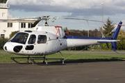 Aérospatiale AS-350 B1 Ecureuil (F-GNLM)