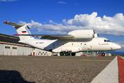 Antonov An-74TK-100  (RA-74006)