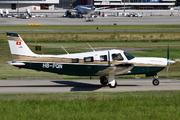 Piper PA-32-301 Saratoga II HP (HB-PQN)