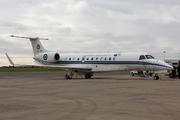 Embraer ERJ-135 BJ Legacy (135L-484)