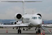 Gulfstream Aerospace G-IV Gulfstream IV (N36RR)