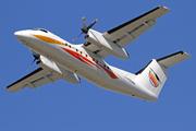 De Havilland Canada DHC-8-106 - C-FDWO