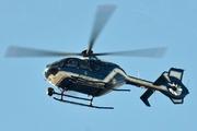 Eurocopter EC-135T2 (F-MJDE)