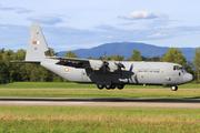C-130J-30 Hercules (L382)