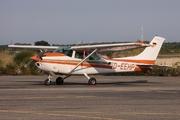 Reims Cessna F182Q Skylane (D-EEHP)