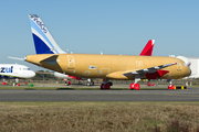 Airbus A320-271N (F-WWBO)