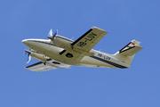 Cessna T303 Crusader