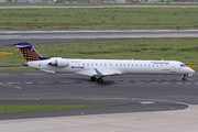 Bombardier CRJ-900 (D-ACNB)