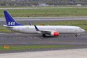 Boeing 737-86N(WL) (LN-RGG)