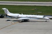 Embraer ERJ-135 BJ Legacy (VP-BVS)