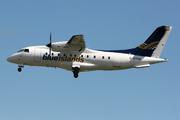 Fairchild Dornier 328-110 (G-BYHG)