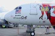 A320-216 (9M-AJA)