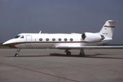 Gulfstream Aerospace G-IV Gulfstream IV (A40-AB)